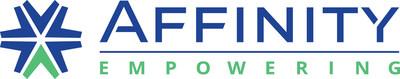 (PRNewsfoto/Affinity Empowering, Inc.)