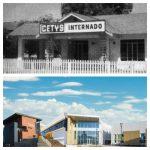 CETYS Universidad, 60 años de Pasión que Inspira y Liderazgo que Trasciende