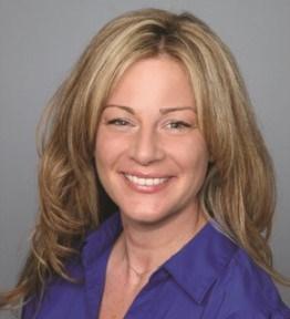 Kelly Blair Headshot