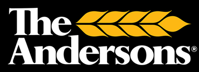 The Andersons, Inc. logo. (PRNewsFoto/The Andersons, Inc.)